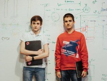 Делают ли в Дагестане видеоигры?