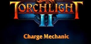 Torchlight 2. Видео #4