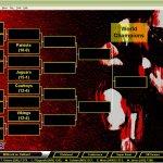 Скриншот Football Mogul 2009 – Изображение 7