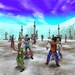 Скриншот Storm Riders Online – Изображение 128