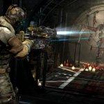 Скриншот Dead Space 3: Awakened – Изображение 5