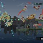 Скриншот BlastWorks: Build, Trade & Destroy – Изображение 44