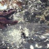 Скриншот Monster Hunter World – Изображение 7