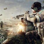Скриншот Medal of Honor: Warfighter – Изображение 9