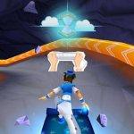 Скриншот Aladdin Magic Racer – Изображение 4