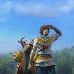 Скриншот Sengoku Basara 4 – Изображение 1