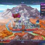 Скриншот Hyperdimension Neptunia Victory – Изображение 41
