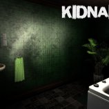 Скриншот Kidnapped