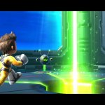 Скриншот Jett Rocket II: The Wrath of Taikai – Изображение 14