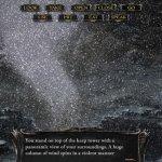 Скриншот Shadowgate – Изображение 9