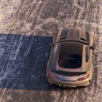 Скриншот Project CARS 2 – Изображение 119