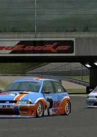 Обложка Live for Speed S2