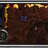 Скриншот Archon Classic – Изображение 3