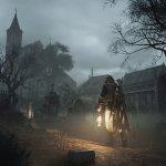 Скриншот Assassin's Creed Unity Dead Kings – Изображение 1