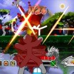 Скриншот One Finger Death Punch – Изображение 7