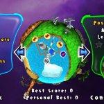Скриншот Gem Smashers (2011) – Изображение 46