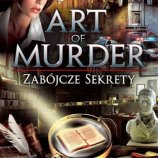 Скриншот Art of Murder: Deadly Secrets