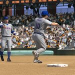 Скриншот MLB 08: The Show – Изображение 12