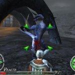 Скриншот Ravensword: The Fallen King – Изображение 18