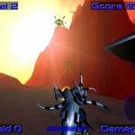 Скриншот Hellhog XP – Изображение 75