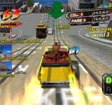 Скриншот Crazy Taxi 3 – Изображение 8