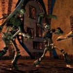 Скриншот Dungeons & Dragons Online – Изображение 209