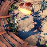 Скриншот Dead Island: Epidemic – Изображение 22