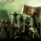 Скриншот Final Fantasy Agito