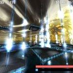 Скриншот Inago Rage – Изображение 7