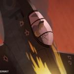 Скриншот The Breakout – Изображение 2