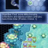 Скриншот Amoebattle