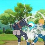 Скриншот Naruto Shippuden: Ultimate Ninja Storm Generations – Изображение 111