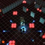 Скриншот XGun-Weapon Evolution – Изображение 4