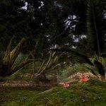 Скриншот Final Fantasy XI: Seekers of Adoulin – Изображение 6
