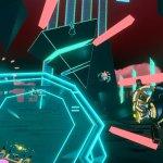 Скриншот Blasters of the Universe – Изображение 6