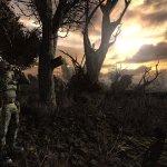 Скриншот S.T.A.L.K.E.R.: Lost Alpha – Изображение 14