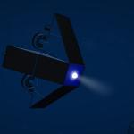 Скриншот Depth Test – Изображение 6