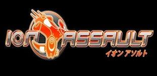 Ion Assault. Видео #1