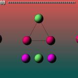 Скриншот E-Motion – Изображение 4