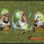 Скриншот Conquer Online – Изображение 6