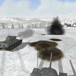 Скриншот Theatre of War (2007) – Изображение 220