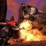 Скриншот Dungeons & Dragons Online – Изображение 23