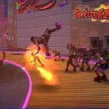 Скриншот Jam City Rollergirls – Изображение 1