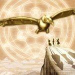Скриншот The Mysterious Cities of Gold: Secret Paths – Изображение 2