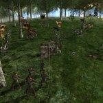 Скриншот Ascension to the Throne – Изображение 65