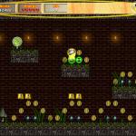 Скриншот CheboMan – Изображение 7