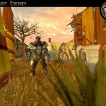 Скриншот Dragon Empires – Изображение 47