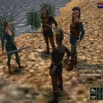 Скриншот Dragon Empires – Изображение 82