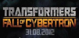 Transformers: Fall of Cybertron. Видео #6