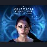 Скриншот Dreamfall Chapters: The Longest Journey – Изображение 25